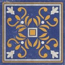 Vinil Adesivo Azulejo Decorativo e Parede VAXV-034 - Litoarte - Litoarte