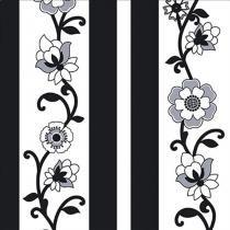 Vinil Adesivo Azulejo Decorativo e Parede VAXV-057 - Litoarte - Litoarte