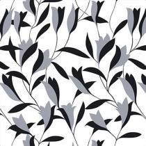 Vinil Adesivo Azulejo Decorativo e Parede VAXX-017 - Litoarte - Litoarte