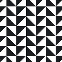 Vinil Adesivo Azulejo Decorativo e Parede VAXX-028 - Litoarte - Litoarte