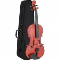 Violino 4/4 Tampo Spruce com Estojo T1500 - Allegro Tagima - Allegro