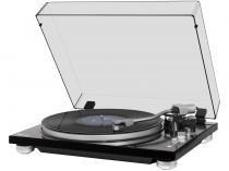 Vitrola Raveo TR-1000  - Bluetooth