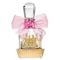 Viva La Juicy Sucre Juicy Couture - Perfume Feminino - Eau de Parfum - 50ml - Juicy Couture