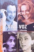 Viva-Voz - Roteiro de Filme - Imesp