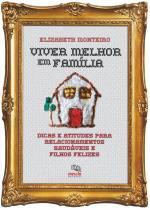 Viver Melhor Em Familia - Mescla - 953107