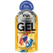 Vo2 Energy Gel - 30G - 1 Sachê - Integralmédica - Energy Drink - Integralmédica