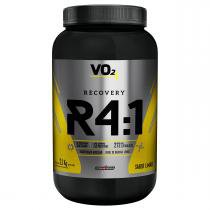 VO2 R4:1 Recovery Power 2,1kg - Integralmédica -