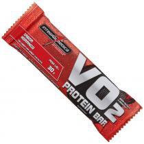 Vo2 Slim Protein Bar - 1 Unidade - Integralmédica - Frutas Vermelhas com Yogurte - Integralmédica