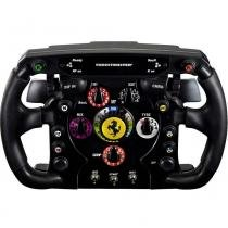 Volante Avulso Thrustmaster FERRARI F1 ADD-ON para PC, PS3, Xbox One e PS4 - 4160571 -