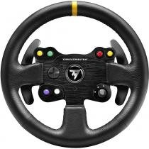 Volante Avulso Thrustmaster TM LEATHER 28 GT ADD-ON para PC, PS3, Xbox One e PS4 - 4060057 -