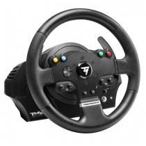 Volante Para Jogos Thrustmaster TMX Force Feedback - Xbox One e PC -