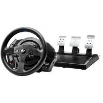 Volante para PS3/PS4 Thrustmaster - T300 RS GT Edition