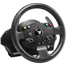 Volante para Xbox PC Thrustmaster - TMX Force Feedback