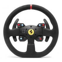 Volante Removível Para Jogos Thrustmaster Ferrari F599XX Wheel Add - PC/PS3/PS4/Xbox One - Thrustmaster