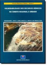 Vulnerabilidade dos recursos hidricos no ambito - Interciencia
