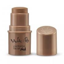 Vult Contorno Facial Stick Cor 03 - 4g -