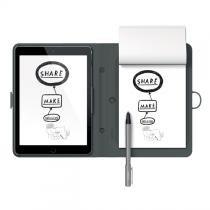 Wacom Bamboo Spark Gadget Pocket C/ Capa para Tablet- CDS600P - Wacom