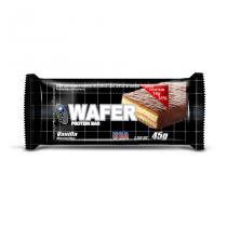 Wafer Protein Bar (45g) - Probiótica -