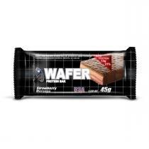 Wafer Protein Bar (cx c/ 12 uni) - Probiótica -