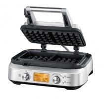 Waffle Maker - 127v Tramontina 69058/011 - Tramontina farroupilha