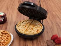 Waffle Maker GW-01 - Mondial