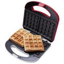 Waffle Maker Waf Cadence - WAF100 -