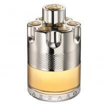Wanted Azzaro - Perfume Masculino - Eau de Toilette - 100ml -