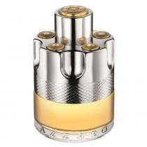Wanted Azzaro - Perfume Masculino - Eau de Toilette - 50ml -