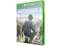 Watch Dogs 2 para Xbox One - Ubisoft