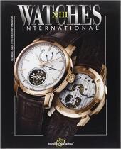 Watches International - Vol Xiii - Rizzoli - 1