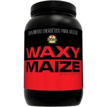 Waxy Maize 1,4Kg Natural - DNA