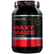 Waxy Maize 1.4kg - Probiótica - Açaí/Guaraná -