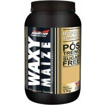 Waxy Maize Fusion Recovery 1Kg Natural - New Millen