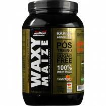 Waxy maize new millen sabor tangerina - 1kg -