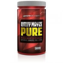 Waxy Maize Pure Body Action - 900g -