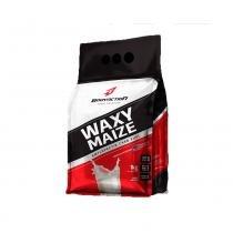 Waxy Maize Pure Refil (1kg) - Body Action Especificação:Único -