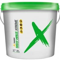 Waxy Maize Puro 4 Kg - X-Pharma