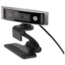 Webcam fullhd hd4310 hp -