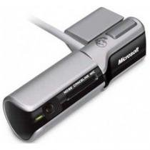 Webcam Lifecam 1.3 Megapixels Com Microfone Microsoft Nx-3000 -