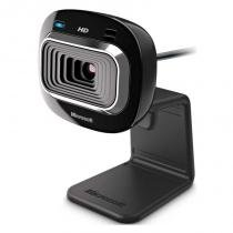 Webcam Microsoft Lifecam HD-3000 For Business FT1088 -