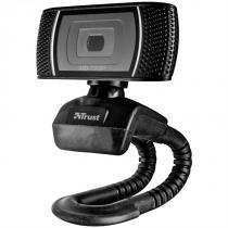 Webcam Trino HD 720P TRUST - Trust