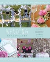 Wedding Papercrafts - Lark books