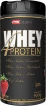 Whey 4 Protein - 900g - Pro Corps -