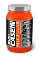 Whey Casein Micelar 900g - New Millen - 900g - New Millen