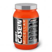 Whey Casein Micellar 900 g - New Millen -