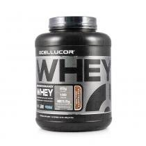 Whey Cor Performance 4lbs - Cellucor - 4lbs - Cellucor
