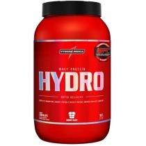 Whey Hydro 907G Body Size - IntegralMédica