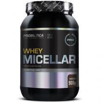 Whey Micellar - 900g - Millennium - Probiótica - Probiótica