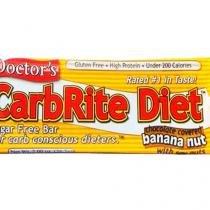 Whey Protein Carbrite Diet Chocolate - Universal Nutrition