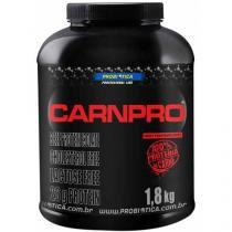 Whey Protein Carnpro 1,8kg Chocolate - Probiótica